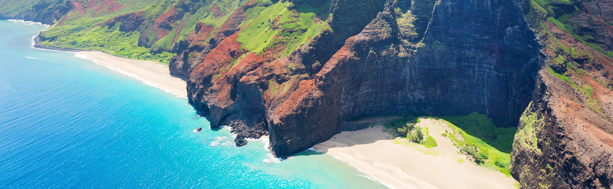 car hire rentals hawaii coast